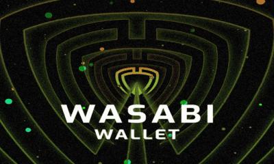 Twitter Saldırısından Elde Edilen Bitcoin'lerin Bir Kısmı Wasabi'ye Gitti Bile!