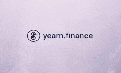 yEarn Finance DeFi Platformu FTX'te Listelendi