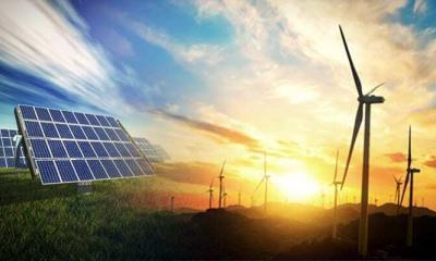 Merkezsiz Enerji DeFi Geleceğinin Anahtarı!