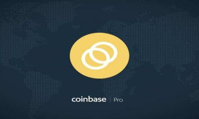 Son Dakika! Coinbase Pro CELO'yu Listeleyecek!