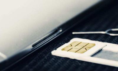 Merkezsiz Uygulamalar SIM Swap Sorunlarını Çözebilir!