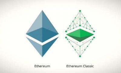 Ethereum Classic Nedir?