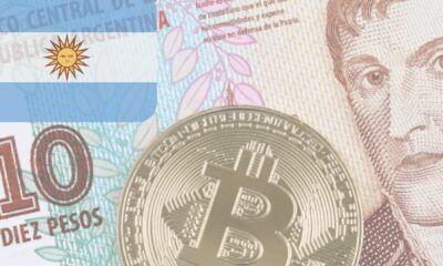 Paxful Anketine Göre Arjantinliler Kripto Parayı Çok Sevdi