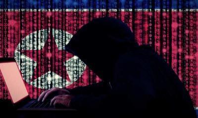 ABD, Kuzey Kore'ye Bağlı Kripto Hesaplarının Peşinde!