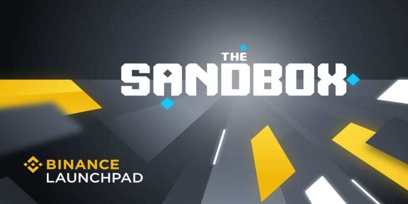 Binance IEO Sandbox- Muhabbit