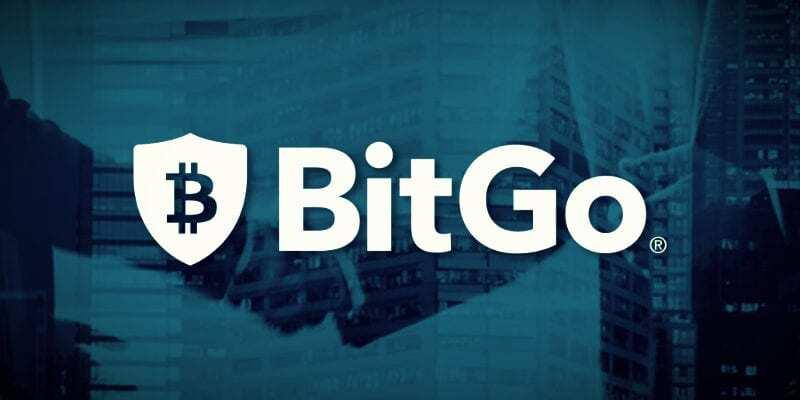 BitGo CEO'su: Devalüasyondan Kaçınmak İçin Bitcoin'e Yatırım Yapın!