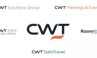 CWT Hackerlara 4.5 Milyon $ Değerinde Bitcoin Ödedi!