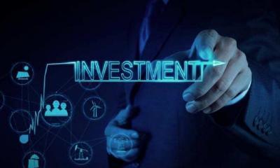 Blockchain Yatırımları Yüzde 63 Azaldı!