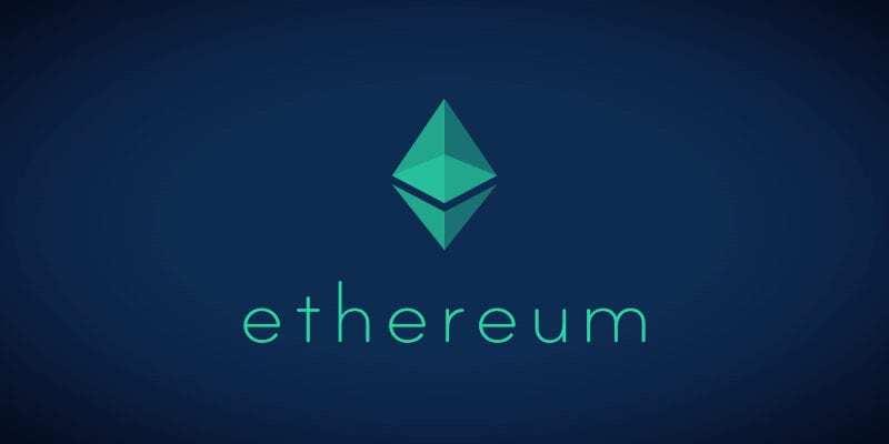 Ethereum Kullanıcılarını Üzecek Gelişme! Maliyetler Sonrası Borsalardan Yeni Adım!