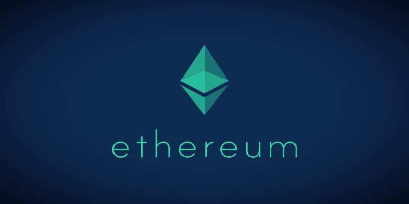 Ethereum Kripto para