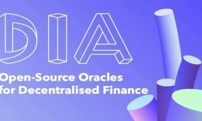 DIA Wikipedia Topluluk Modelini Kullanarak Oracle'ın Doğruluğunu Artıracak
