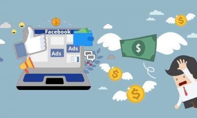 Facebook'ta Bitcoin Reklamına Tıkladı, Hayatı Kaydı!