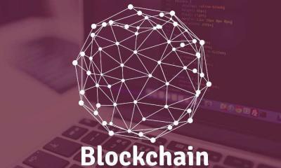 Federal kurumlar, şeffaflığı, verimliliği, güvenliği ve esnekliği için blockchain'e yöneldi.