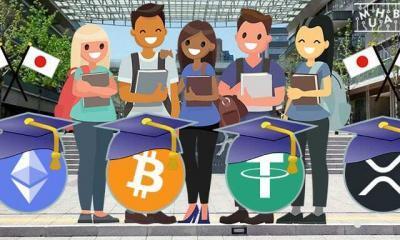 O Üniversitede Ödemeler Dijital Parayla Yapılacak!