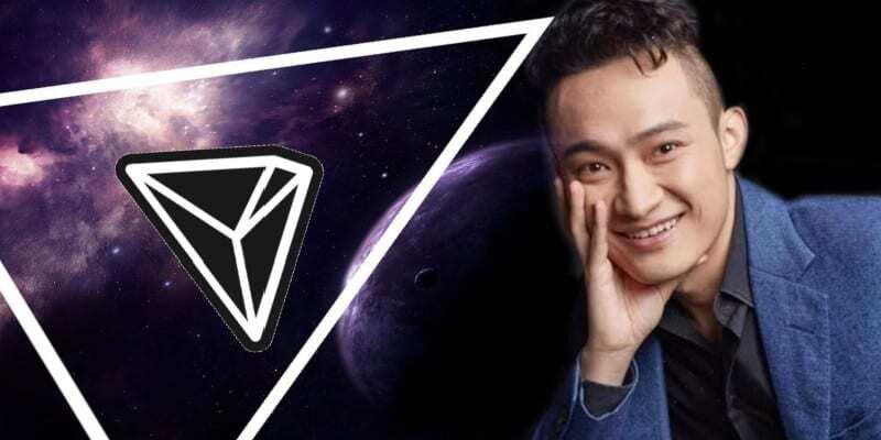 Justin Sun Kimdir? Scammer Olabilir Mi?