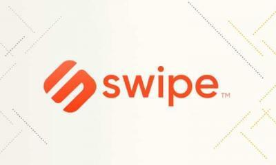Swipe Chainlink Oracle'ını Kullanmaya Başladı!