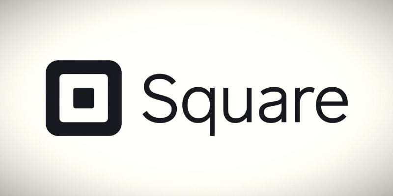 Square 3 Ayda 875 Milyon Gelir Elde Etti!