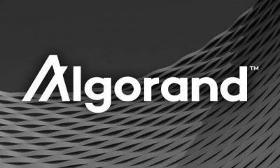Algorand, Blockchain'in Benimsenmesi İçin Yeni İş Ortağı Programını Başlattı!