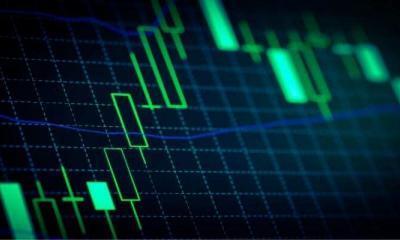 Altcoin Piyasası Yeşili Yaktı! ZRX ve OMG'den Müthiş Artış!
