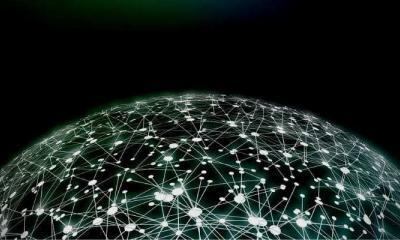 Japonya Maliye Bakanı: COVID ile Mücadelede, Blockchain Yardımcı Olabilir