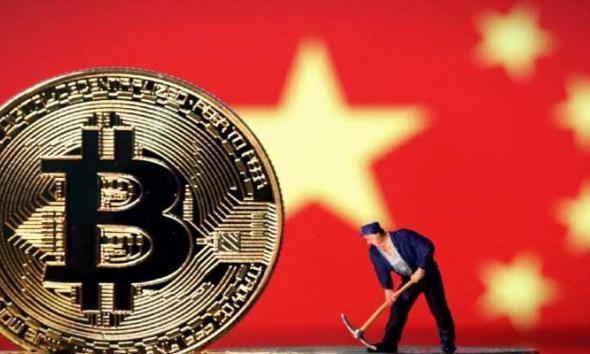 Çinli Madenciler Neden Yüzde 51 Saldırısı Yapmıyor?