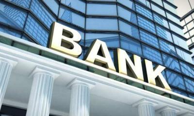 Hawaii'de Bankalar Dijital Varlık Saklayabilecek!