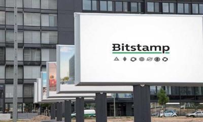 Bitstamp, Dijital Varlıklarını Korumak İçin Ek Bir Suç Sigortası Fonu Sağlayacak