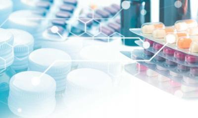 Medikal Blokzinciri Projesi 7 Milyon Dolar Yatırım Aldı