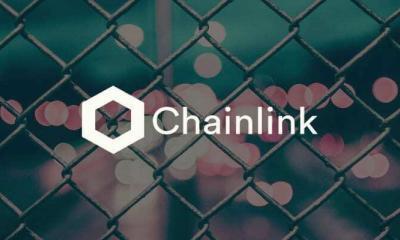 Chainlink ile Cornell Üniversitesi İş Birliği Yaptı!
