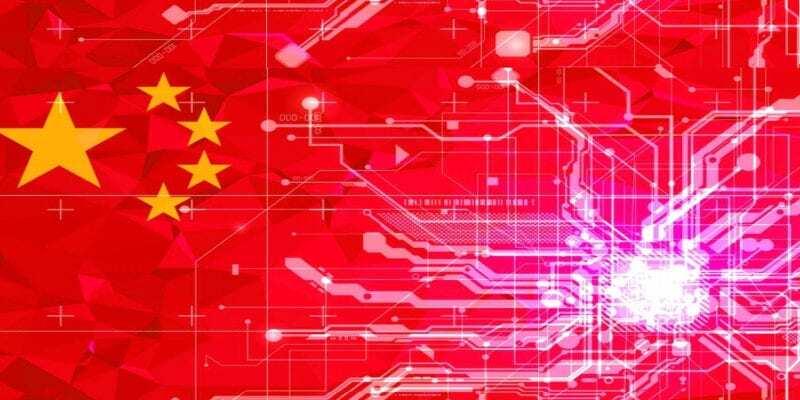 Blockchain Teknolojisinin Kat Etmesi Gereken Yollar Var!