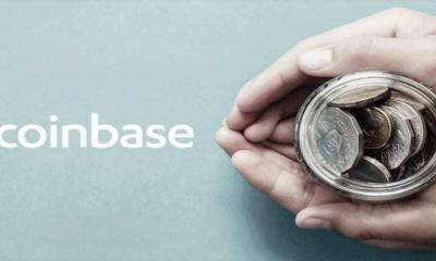 Coinbase 3 Yeni DeFi Tokenini Listeliyor!