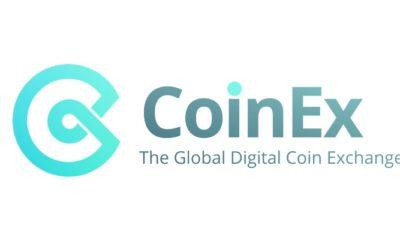 Coinex'te Listelenen DeFi Tokeni UMA Yüzde 300 Arttı!