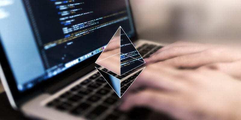 Ethereum Geliştiricileri %51 Saldırılarından Endişeli!