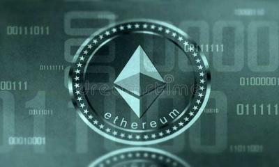 Ethereum Bitcoin'i Tahtından Etti! En Aktif Token Hangisi?