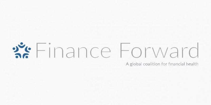 Village Capital'ın Finance Forward MENA 2020 Hızlandırma Programı için 12 Fintech Girişim Şirketi Seçildi!