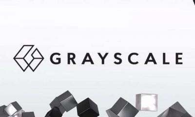Grayscale'den Bitcoin Cash ve Litecoin İçin Önemli Adım!
