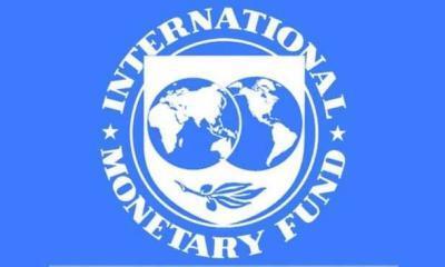 IMF, BTC'yi Yasal Para Birimi Yapan Ülkeler İçin Endişeli!