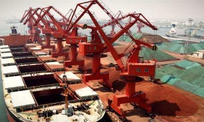 Çinli Demir Tüccarlarının Tercihi Kripto!