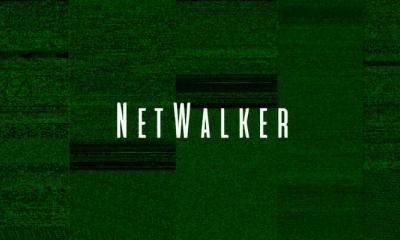 NetWalker Ransomware 4 Ayda 25 Milyon Dolar Çalmış!