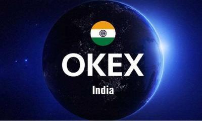 OKEx Hindistan'da P2P Ticaret Platformunu Başlattı!