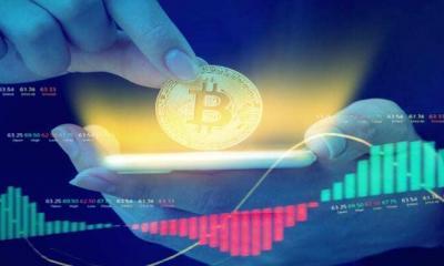 Bitcoin ve S&P 500 Artık Korelasyon Halinde Değil!