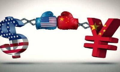 Dijital Yuan Dolar Hegemonyasına Bir Tehdit Değil!
