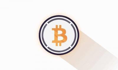 Ethereum Üzerindeki Bitcoin WBTC Binance'te!