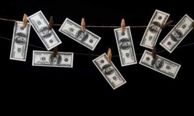 DeFi Bir Kara Para Aklama Cenneti mi?