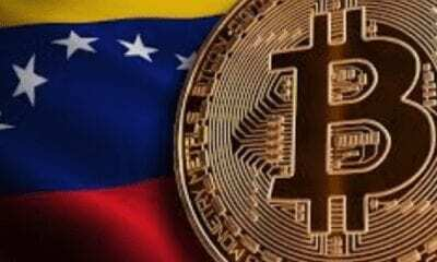 Venezuela, Kripto Para Madenciliğini Yasallaştırdı