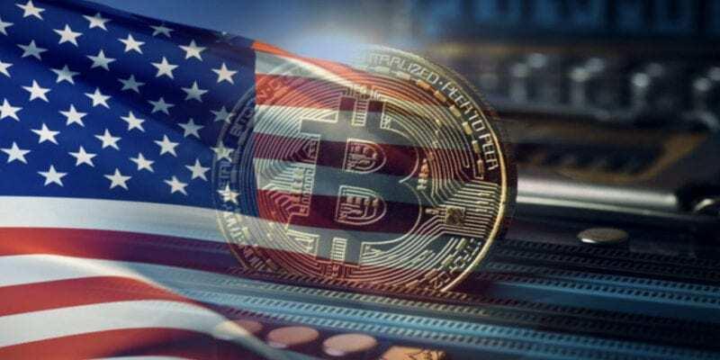 ABD Federal Mevduat Sigorta Şirketi, Bankaların Kripto Para Piyasalarındaki Rolü Hakkında Bilgi İstiyor!