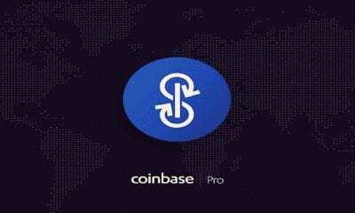 Bitcoin'den Pahalı DeFi Tokeni Coinbase'de Listeleniyor!