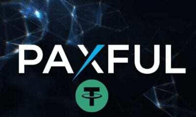 Eşler Arası Ticaret Platformu Paxful, Ödeme Seçenekleri Arasına Tether'i Ekliyor