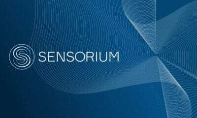 Sensorium Galaxy, VR Konserler İçin David Guetta İle Anlaştı