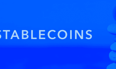 Stablecoin'lerin Piyasa Değeri 20 Milyar Doları Aştı